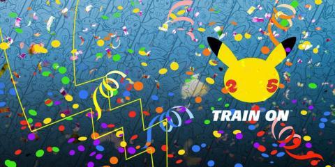 Pokemon Katy Perry