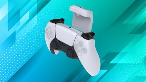 Batería para DualSense de PS5