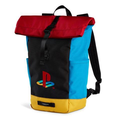 PlayStation Gear