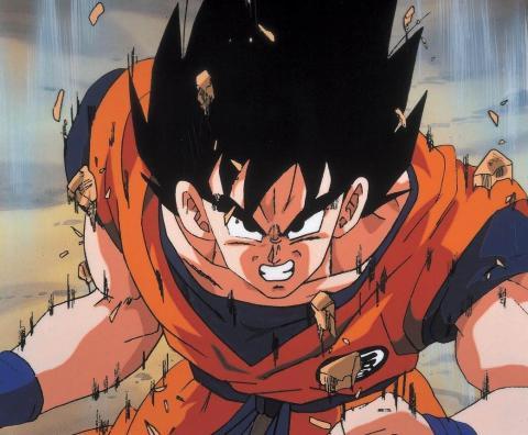 Dragon Ball Super - Fecha oficial del estreno del nuevo capítulo de la serie