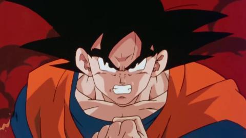 Dragon Ball Super - Publicadas las primeras imágenes del nuevo capítulo canon de la serie