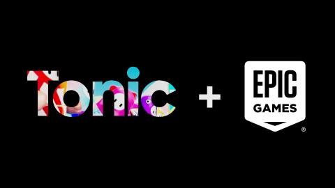 Epic Games compra Mediatonic, los creadores de Fall Guys Ultimate Knockout - HobbyConsolas Juegos