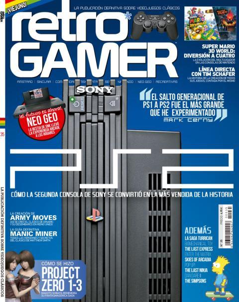 retro-gamer-35-08-2270547.jpg?itok=q_ReP