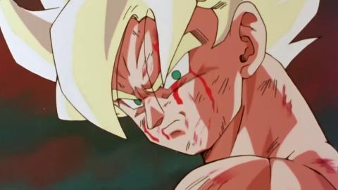 Las series anime de Dragon Ball, Dragon Ball Kai y Dragon Ball Super vuelven a emitirse en Japón