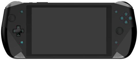 Tencent consola portátil y PC