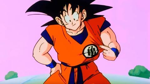 Dragon Ball - Akira Toriyama desvela cómo se le ocurrió el diseño del uniforme de la Escuela Tortuga