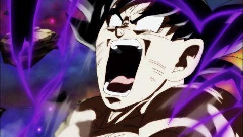 Dragon Ball - Akira Toriyama desvela cuál fue el entrenamiento más duro de Goku