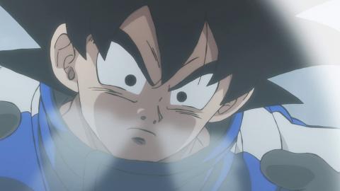 Dragon Ball Super - Portada y fecha de lanzamiento del tomo 10 en España