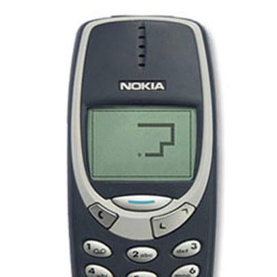 Juegos Wap para móviles en Hobby Consolas (2000-2001)