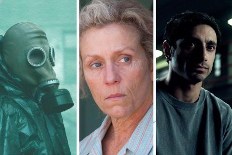 Las mejores miniseries de la historia de HBO
