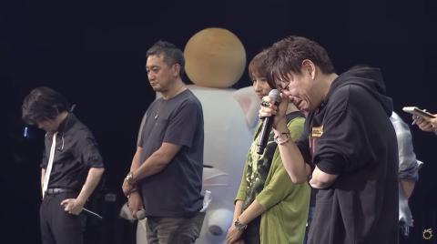 Final Fantasy XIV - Naoki Yoshida