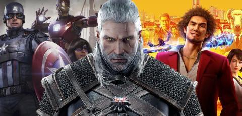 Juegos que se actualizan gratis a next-gen