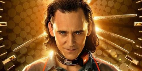 Loki serie UCM