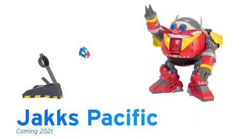 Sonic Merchandising