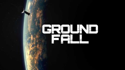 COD Groundfall