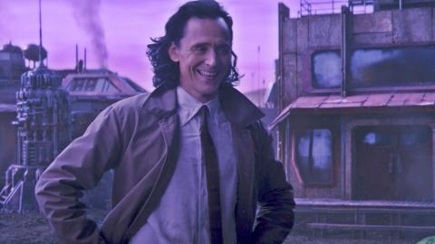 Loki 1x03