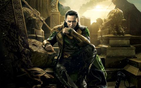 Película Loki
