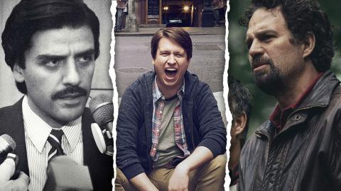 Películas y series ignoradas del catálogo de HBO España que merecen mucho la pena