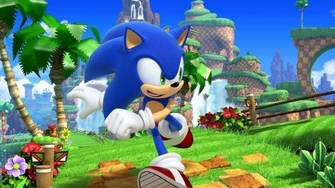 Sonic 30 aniversario Opinión Bruno