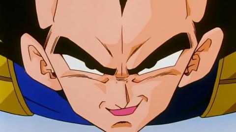 Dragon Ball Super - Estalla una de las grandes sorpresas en el nuevo capítulo de la serie. ¡Los fans alucinan!