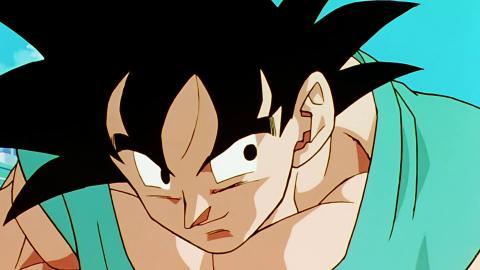 Dragon Ball Super: Super Hero - ¿La nueva película de Goku será totalmente en CGI o habrá animación tradicional?