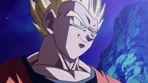 Dragon Ball Super - Ya tenemos la fecha de estreno del nuevo capítulo de la serie. ¡No hagas planes!