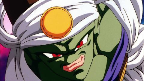 Dragon Ball Z - Toyotaro rescata este querido personaje del olvido en su dibujo mensual de la serie