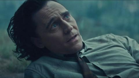 Loki 1x04