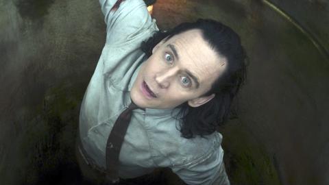 Loki episodio 5