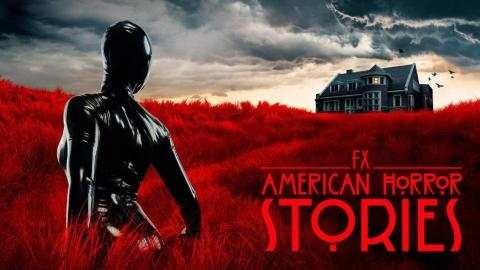 American Horror Stories EP 1