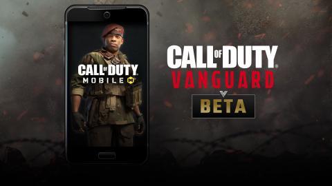 Call of Dutu Mobile