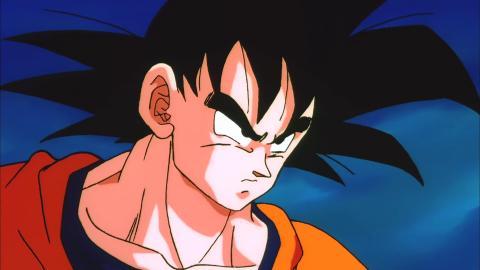 Dragon Ball Super - Ya están aquí las primeras imágenes oficiales del nuevo capítulo de la serie
