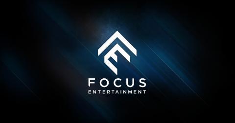 Focus Entertainment