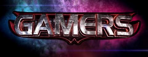 Gamers - MTV