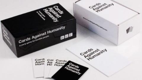 Los 10 Mejores Juegos De Mesa Solo Para Adultos Hobbyconsolas Entretenimiento
