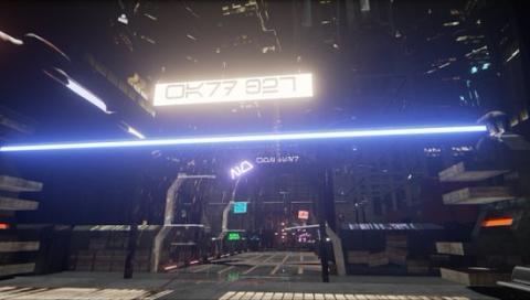 Lucasfilm tumba el remake de KOTOR en Unreal Engine 4 hecho