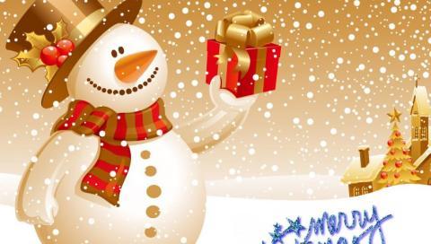 Felicitaciones De Navidad Divertidad.Felicitaciones De Navidad Para Enviar Por Whatsapp
