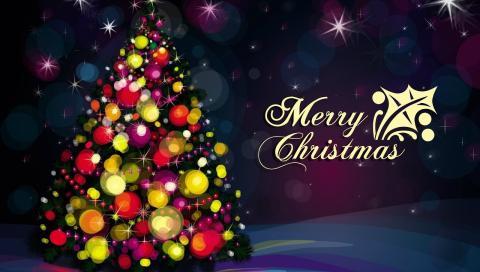 Felicitaciones De Navidad Divertidas Whatsapp.Felicitaciones De Navidad Para Enviar Por Whatsapp