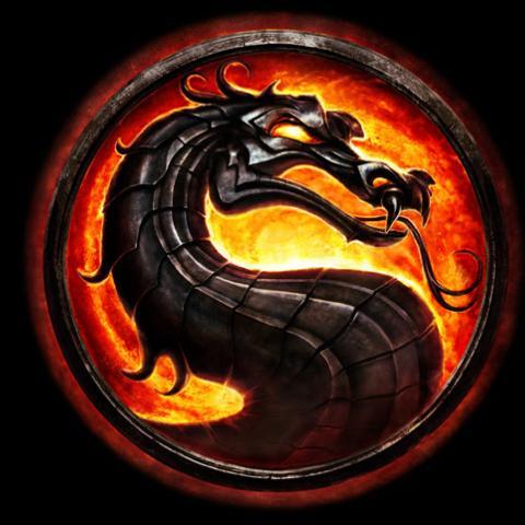 Las ediciones de Mortal Kombat