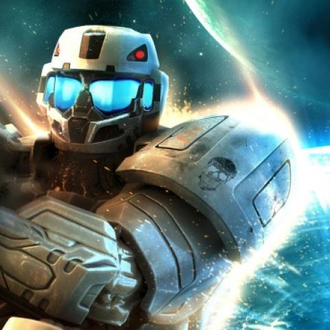 Gameloft se rebaja en Android