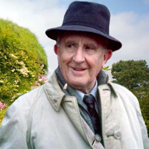En marcha el biopic de Tolkien, creador de El hobbit