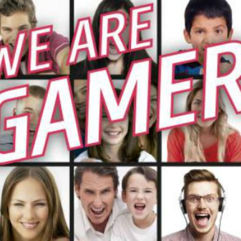 Resultado de encuesta: Madrid Games Week ha sido lo que esperabais