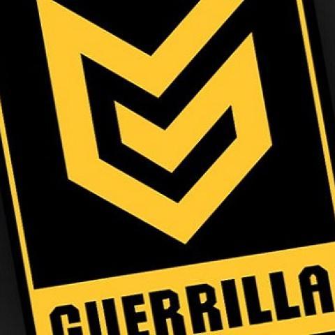 Horizon, lo nuevo de Guerrilla Games, podría enseñarse este año