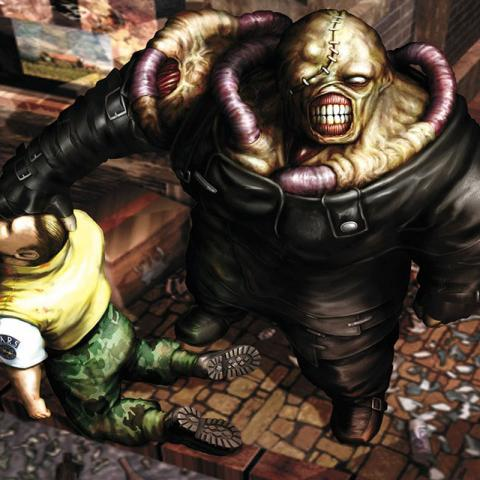 Resident Evil 3 tendría remake si fuera por su guionista