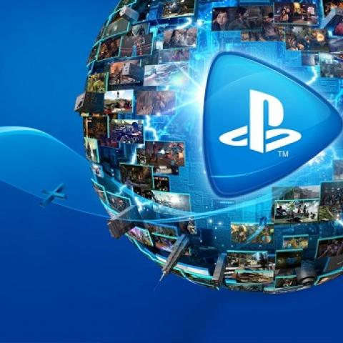 PS Now, el servicio de streaming de Sony, llega a Inglaterra