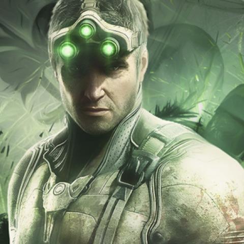 Splinter Cell se queda sin director tras el abandono de Doug Liman