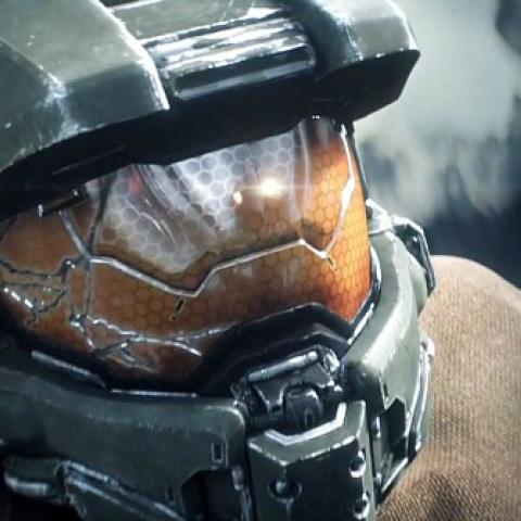 Halo 6: 343 Industries y Microsoft ya trabajan en el juego