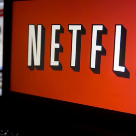 Netflix España: series, películas y documentales de su catálogo