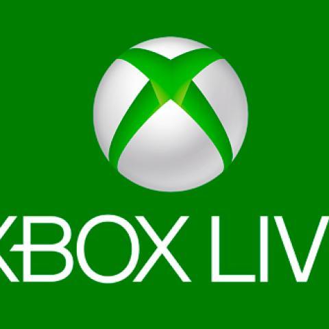 Xbox Live sube de precio en otros países, pero no en España