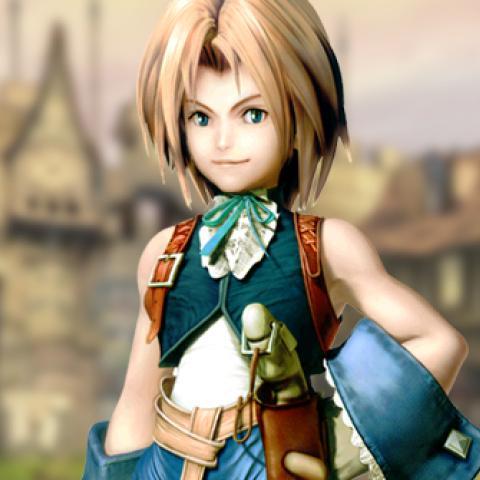 Final Fantasy IX - Análisis para Android e iOS
